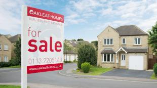 Oakleaf East Scotland, Oakleaf Homesbranch details