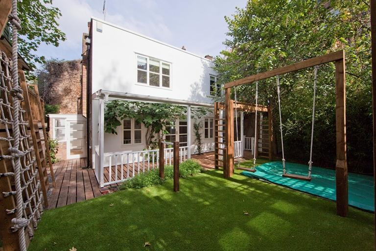 10 bedroom detached house for sale in hamilton terrace st for 114 the terrace st john house
