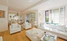 2 bed Flat for sale in Gloucester Avenue...