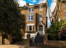 5 bed semi detached property for sale in Elsworthy Road...