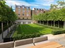 Detached property for sale in Hamilton Terrace...