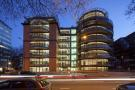 2 bedroom new Flat for sale in The Atrium, Park Road...