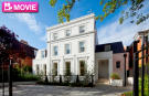 9 bedroom Detached house for sale in Avenue Road...