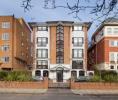 3 bedroom Penthouse in Lindfield Gardens...