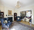 4 bed semi detached house in Clifton Hill...