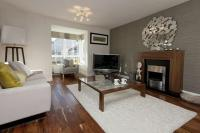 5 bed new house in Main Street, Monkton...