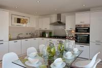 5 bed new home in Main Street, Monkton...