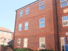 2 bed Apartment in Bradgate Close, Sileby...