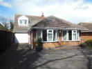 4 bed Detached property for sale in Whatton Road, Kegworth...