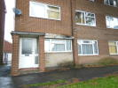 2 bed Ground Flat for sale in Ashley Close...