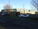 Photo of Unit B1, Hamar Close,