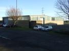 Photo of Unit B1, Hamar Close, Tyne Tunnel Trading Estate, North Shields, NE29