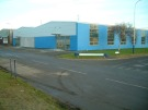 property to rent in Unit G13 -14, Hamar Close,