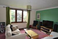 1 bed property in Plantation Park Gardens...