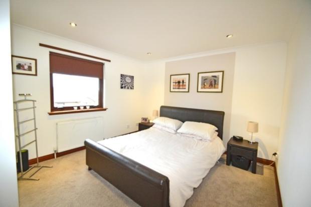 bedroom flat for sale