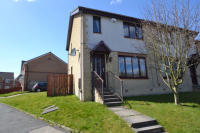 3 bedroom semi detached house for sale in 5 , Bellflower Avenue...