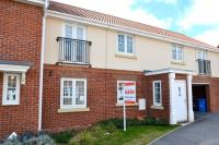 1 bed Ground Flat for sale in Pasture View, Kingswood...