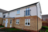 1 bed Apartment for sale in Husthwaite Road, Welton...