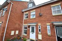 Town House for sale in Myrtle Way, Brough...