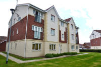 2 bedroom Apartment for sale in Woodheys Park, Kingswood...