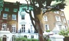 4 bed Maisonette in Knightsbridge, London...