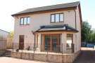 5 bed Detached house in 17 Lilybank Street...