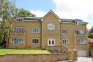 6 bed Detached property for sale in 15 Clydebrae Drive...