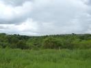 Glenavon Mews Land for sale