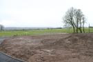 Plot in Westfield Farm...