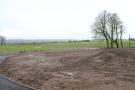 Plot in Westfield Farm...