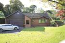 Bungalow for sale in 2 Downfield Gardens...