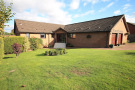 Detached Bungalow for sale in 2 Regency Court...