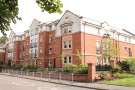 Flat for sale in 23 Castle Court...