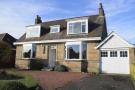 Detached Bungalow for sale in 50 Wellhall Road...