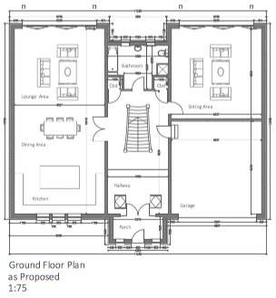 lower floor .png
