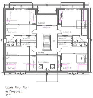 upper floor .png