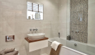 Newton Bathroom.png