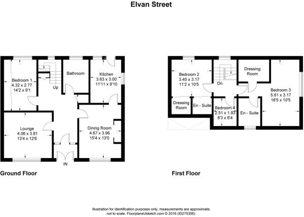 FINAL - Elvan Street