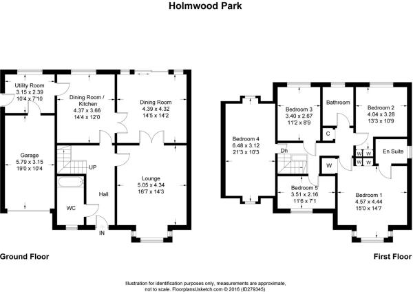FINAL - Holmwood Par