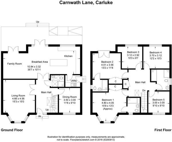 FINAL - 4 Carnwath L