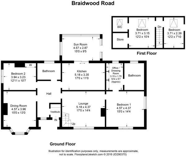 FINAL - Braidwood Ro