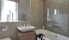 Hamilton Bathroom.pn