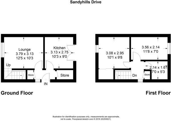 FINAL - 49 Sandyhill