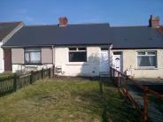 Bungalow for sale in Third Street Leadgate...