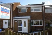3 bedroom house for sale in 16 Falston Road Blyth...