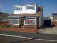 4 bed Detached property for sale in 13 Guillane Close Bill...