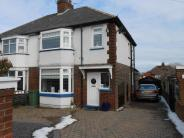 3 bedroom semi detached home for sale in 69 Wolviston Road...