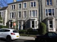 2 bed Flat in 8a Granville Road...