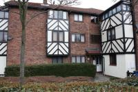 2 bed Flat in 162 Kirkwood Drive...