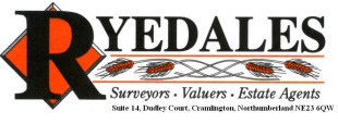 Ryedales Surveyors, Valuers and Estate Agents, Cramlingtonbranch details